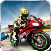 Download Racing Bike Free APK