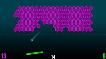 Screenshot of Bounced