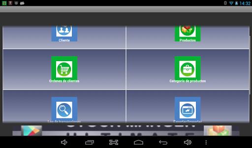 【免費商業App】Stock Manager-APP點子
