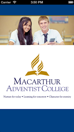 Macarthur Adventist College