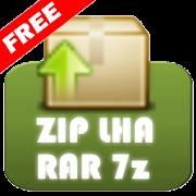 App ZIP with Pass APK for Windows Phone