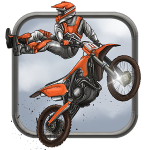 Offroad Xtreme for PC and MAC