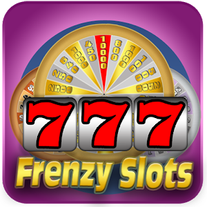 777 Golden Wheel Slot - Play for Free Instantly Online