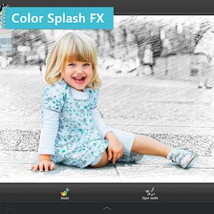 Photo Studio PRO 0.9.19.2