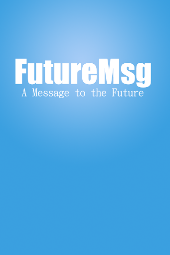 FutureMsg