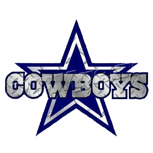 Dallas Cowboys Live Wallpapers 28300 Kb Latest Version For Free Download On General Play