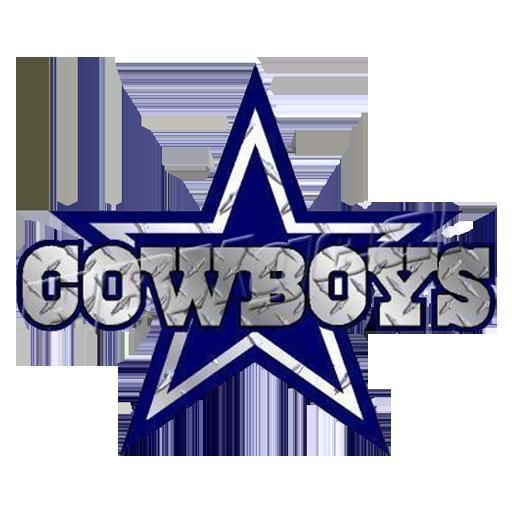 Dallas Cowboys Live Wallpaper: Dallas Cowboys Live Wallpapers (283.00 Kb)
