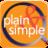 Windows Vista Plain & Simple