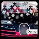 Super Car Jigsaws Demo