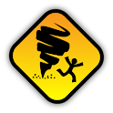 Active Alerts - Weather Alerts