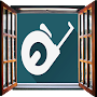 DG Surveyor APK icon