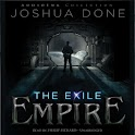 The Exile Empire (Joshua Done)