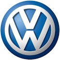 VW Live Wallpaper icon