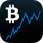 App Bitcoin Ticker Widget APK for Windows Phone