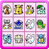 Pikachu Onet Connect 2014