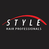 Style-Hairprofessionals