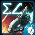 ErnCon : Multiplayer Combat logo