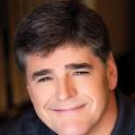 Ultimate Sean Hannity App