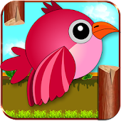 Fly Clumsy Bird