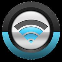 WiFi Widget 1.0