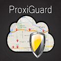 Proxiguard Live Guard Tour