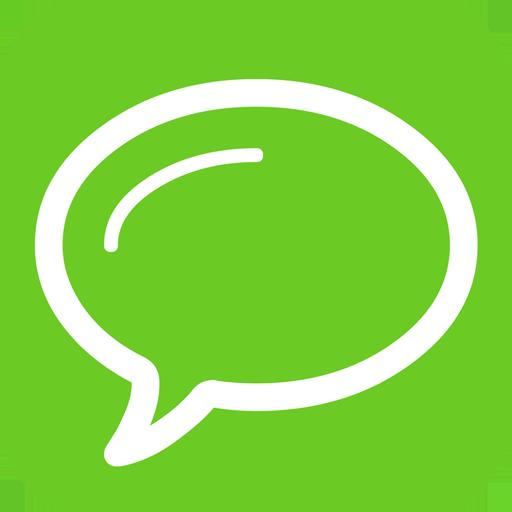 友達募集APP 社交 App LOGO-硬是要APP