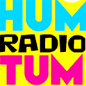 HumTum Radio - Bollywood Music icon