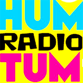 HumTum Radio - Bollywood Music