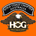 Gold Coast HOG Chapter 9056 icon
