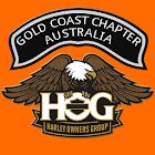Gold Coast HOG Chapter 9056 icon
