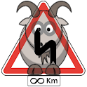RoadBouc icon