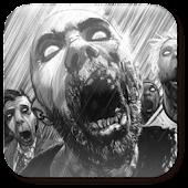Zombie Ringtones