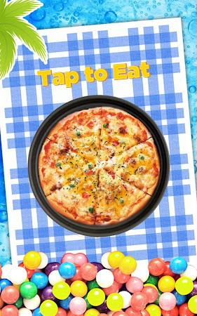 Pizza Maker - Free! 1.1 screenshot 240871