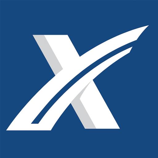xConnect LOGO-APP點子