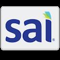 SAI Castelec logo