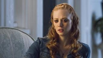 True Blood - Season 7 Trailer