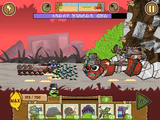 Battlepillars Multiplayer PVP 1.2.9.5452 screenshots 24
