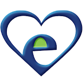 eCaring CareTracker