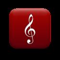 SongsMob logo
