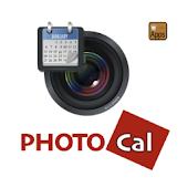 PhotoCal 365