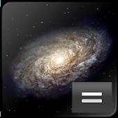 Cosmology Calculator