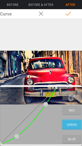 Photo Editor HDR FX Pro  screenshots 13