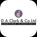 D.A.Clark & Co. Ltd icon