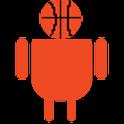 Basketball Boxscore Maker Pro icon