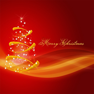 Christmas Messages(Quotes) for PC and MAC