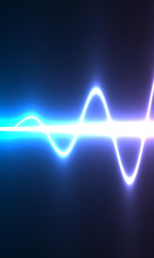 Energy wave LWP key