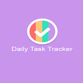 Daily Task Tracker