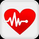 Prova de Cardiologia icon