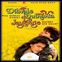 Dilwale Dulhaniya le Jayenge icon
