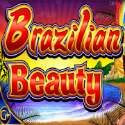 Brazilian Beauty Slot Machine 1.0 Icon